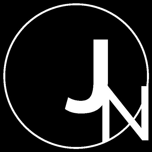 Julian Nicolaus